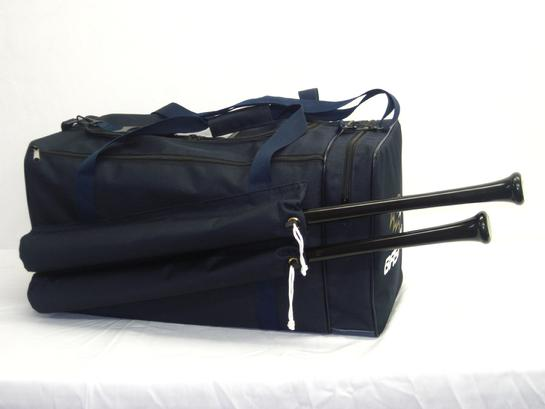 Paul Pryor Travel Bags, Inc
