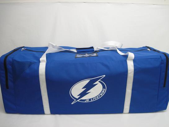 6d1b1b43fc0 Paul Pryor Travel Bags, Inc.